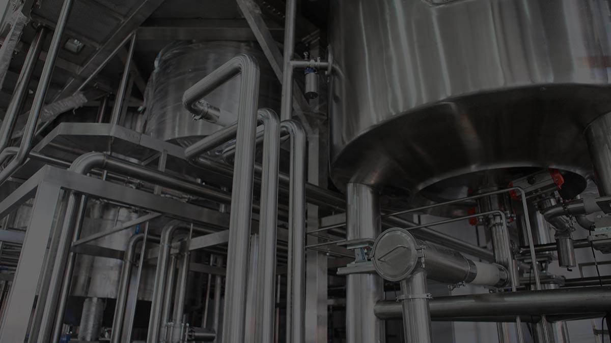 pegamento industrial