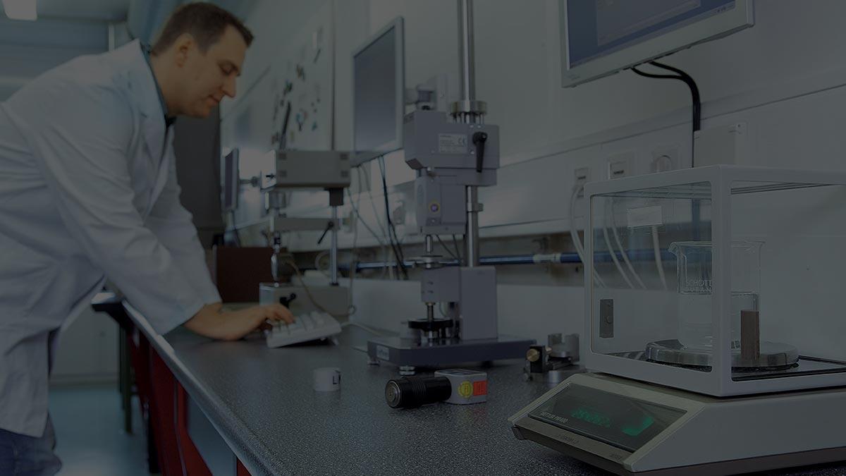 creatividad quimica soluciones de pegado y sellado